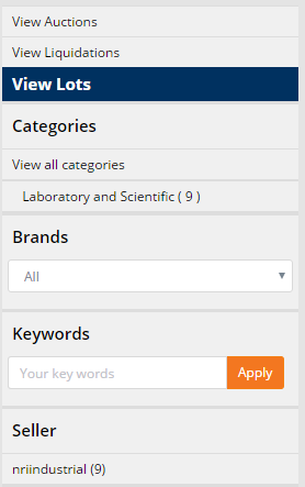 Product Categories.png