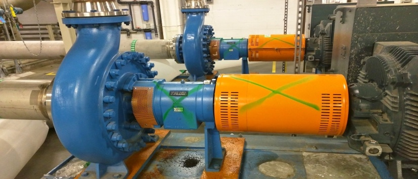 Online Auctions For Industrial Equipment