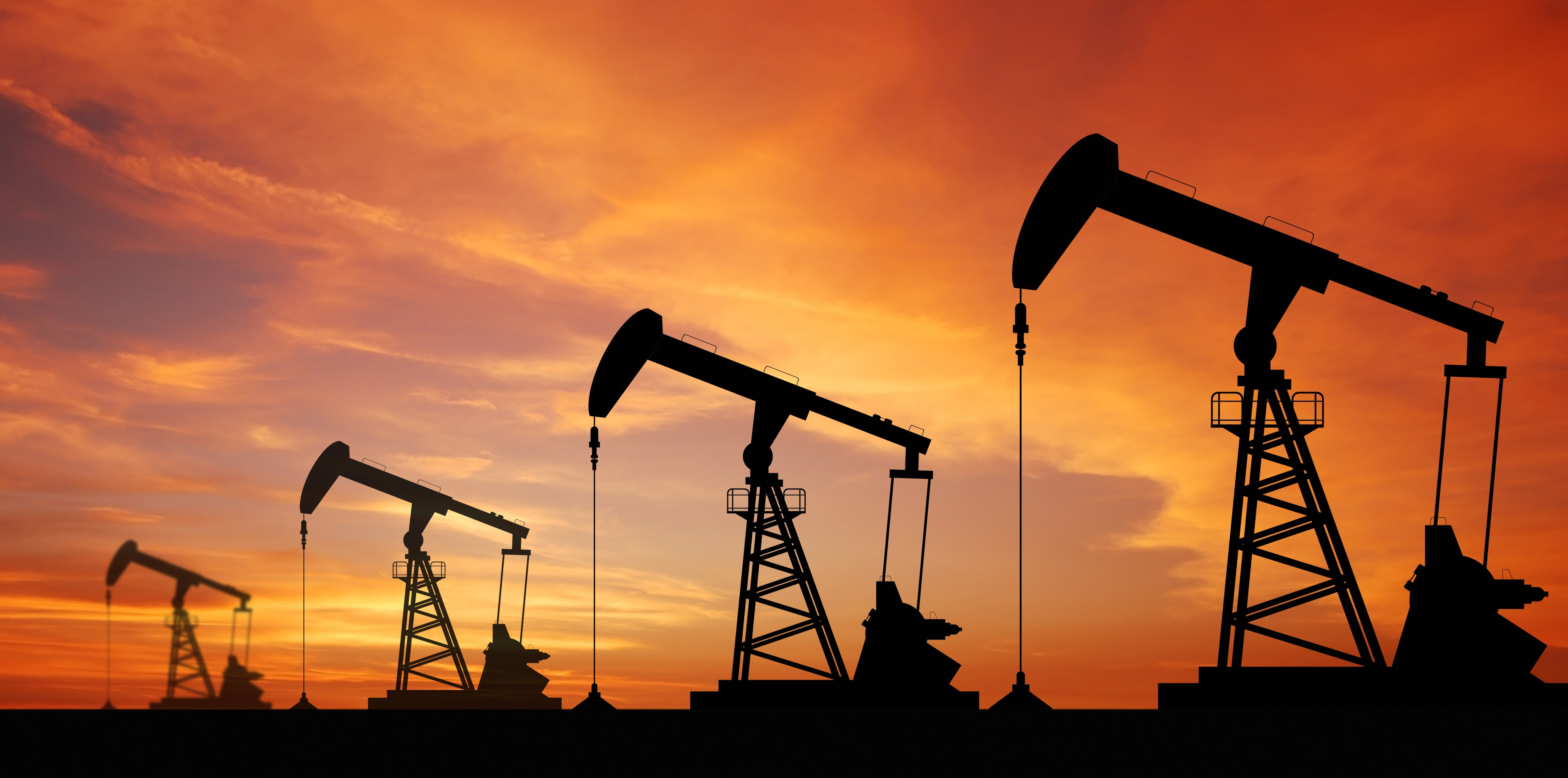 Oil and gas equipment