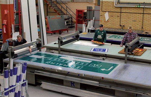at-manufacturing-plants-across-scandinavia-operators-all-have-their-own-rollsroller.jpg