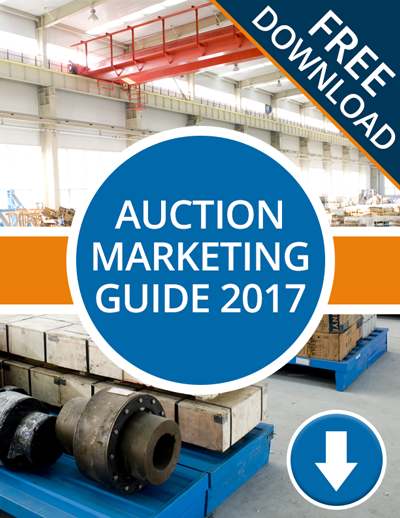 Auction-Marketing-Guide